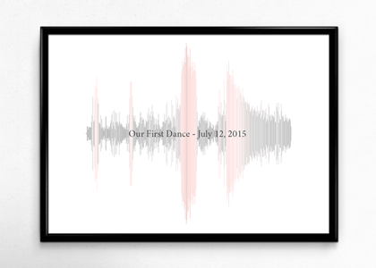first dance sound wave art.png