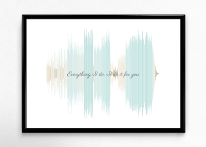 wedding gift sound wave art.png